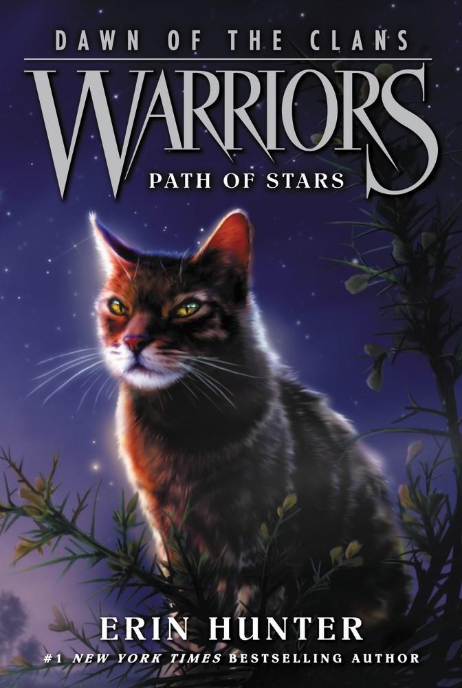 Коты воители все книги по порядку скачать fb2.