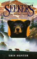 Seekers: The Last Wilderness